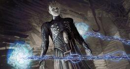 Do Dead by Daylight příchází nová hratelná postava