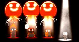 Happy Game se připomíná s velmi veselými koncepty
