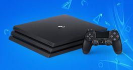 PlayStation 4 pomalu odchází, přestává se prodávat v Japonsku