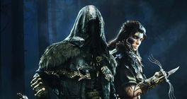 Hood: Outlaws & Legends si zahrajeme již v květnu