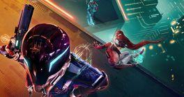 Hyper Scape od Ubisoftu vychází v otevřené betě dostupné i u nás