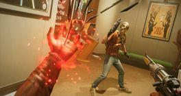 Deathloop v launch traileru evokuje Dishonored