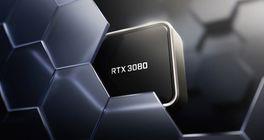 RTX 3080 v GeForce Now. Nvidia představila cloudové hraní nové generace