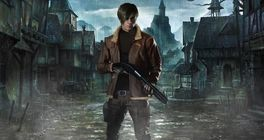 Remake Resident Evil 4 měl změnit vývojáře a koncept