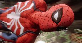 Remasterovaný Marvel's Spider-Man nebude podporovat savy z PS4