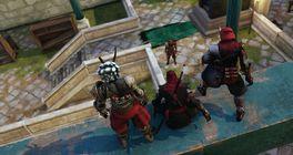 V září dalších 13 her do Xbox Game Passu, včetně 8 novinek