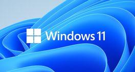 Co vše přináší Windows 11 hráčům? Dle Microsoftu je tou nejlepší volbou