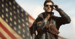 Battlefield 6 má být inspirován třetím dílem a vyjít i na staré konzole