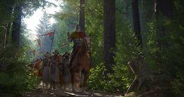 Konečně známe datum vydání Kingdom Come Deliverance a k tomu vyšel nový příběhový trailer