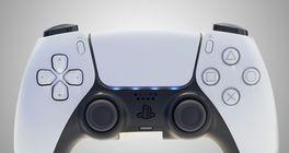 Japonští hráči se bouří proti PS5 a stále tajné uživatelské rozhraní