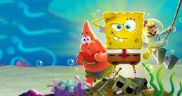 Nový remake Spongeboba není špatnou hrou, rozhodně je však zklamáním