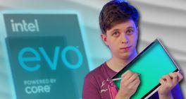 Zaručí vám Intel Evo certifikace dobrý notebook? - HP Spectre x360 Convertible