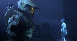 Halo Infinite zve na další testování multiplayeru