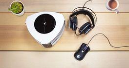 Herní PC budoucnosti je podle Gigabyte přenosné a modulární
