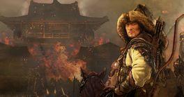 Stronghold: Warlords mohl být super, ale zaspal dobu