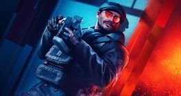 Rainbow Six Siege bude vylepšeno o cross-play
