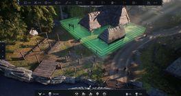 Robin Hood: Sherwood Builders spojí dohromady RPG, survival a stavění