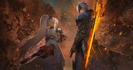 Tales of Arise je skvělým JRPG, ale má pár kazů