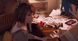 Life is Strange: Remastered Collection vyjde na začátku února