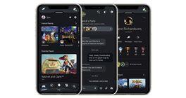 PlayStation App usnadní sdílení videí a screenshotů z her