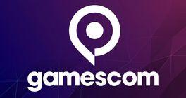Shrnutí Gamescomu 2021