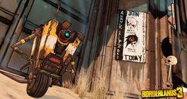 Dátum vydania Borderlands 3 odhalený, PC verzia exkluzívne na Epic Games Store