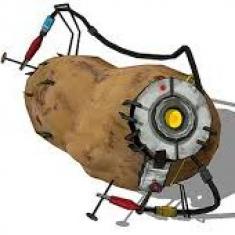 brambora