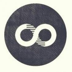 ddanko04