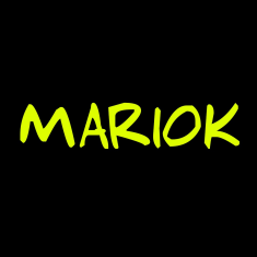 MarioK
