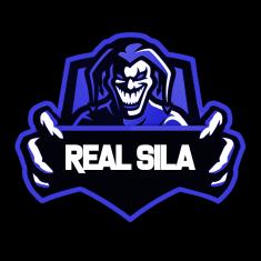 real-sila