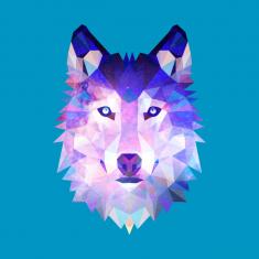 thewolf-cz