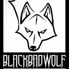 BlackBadWolf