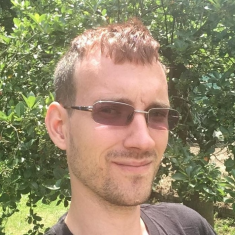 Michal Burian
