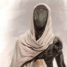 therakva