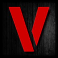 Vitix