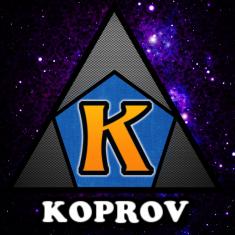koprov