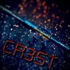 cr3st