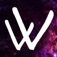 vViper