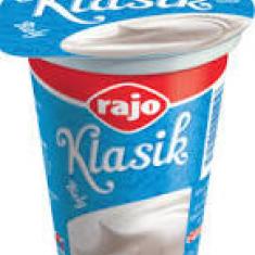 jogurtik-01