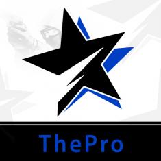 ThePro
