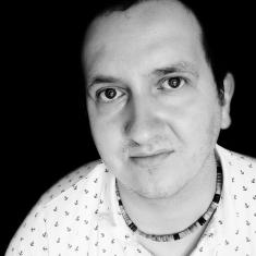 jaroslav-tylman