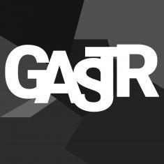 Gastr