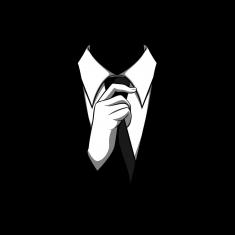 Anonymitus