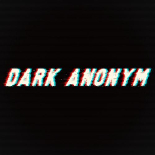 dark-anonym