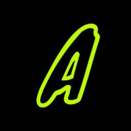 Arakdary