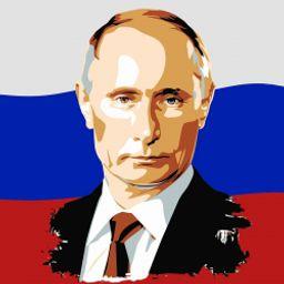 Yan-Yandora-rusofil