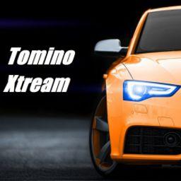 Tomino-X