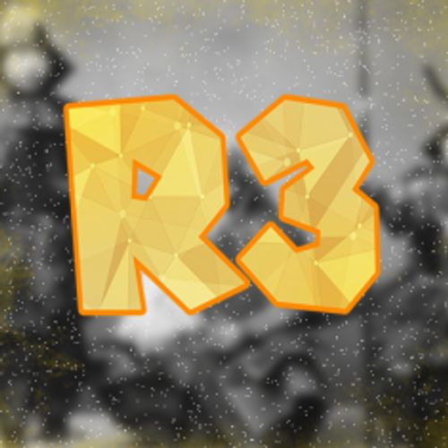 raid3rino