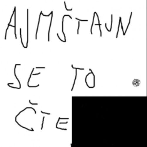 aimstein