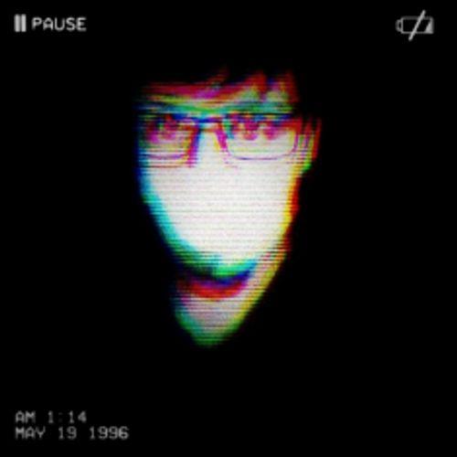 Avatar Pixelorez